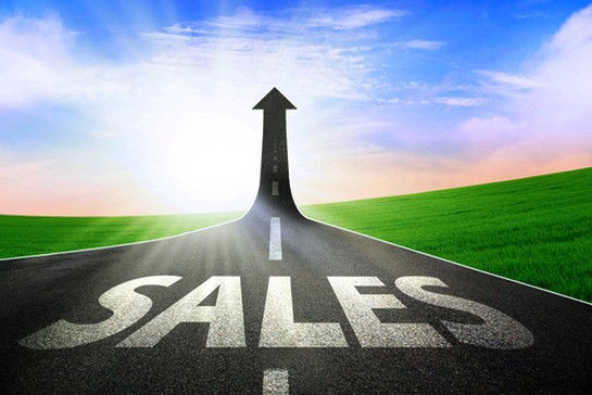 7 sales blogs every rising sales rep should subscribe to