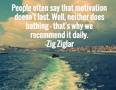 sales quotes zig ziglar