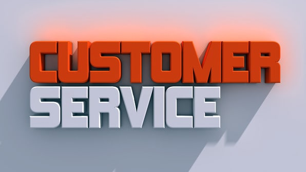 CallProof customer service