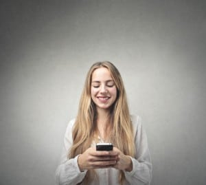 Your Customers Would Rather Text You