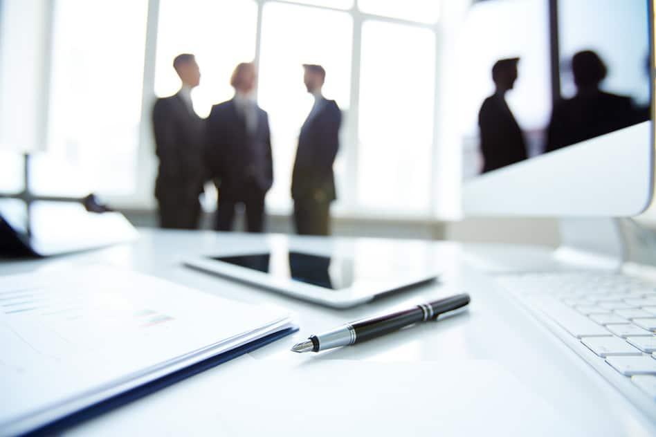Callproof share sales secrets