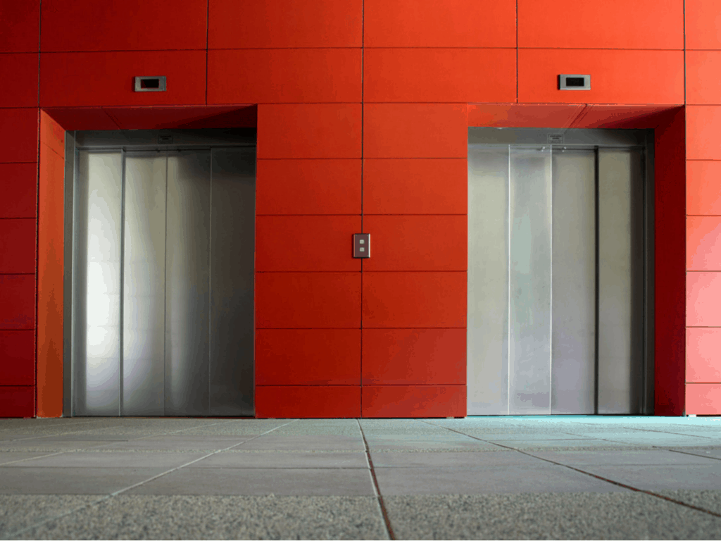 Callproof Elevator pitch