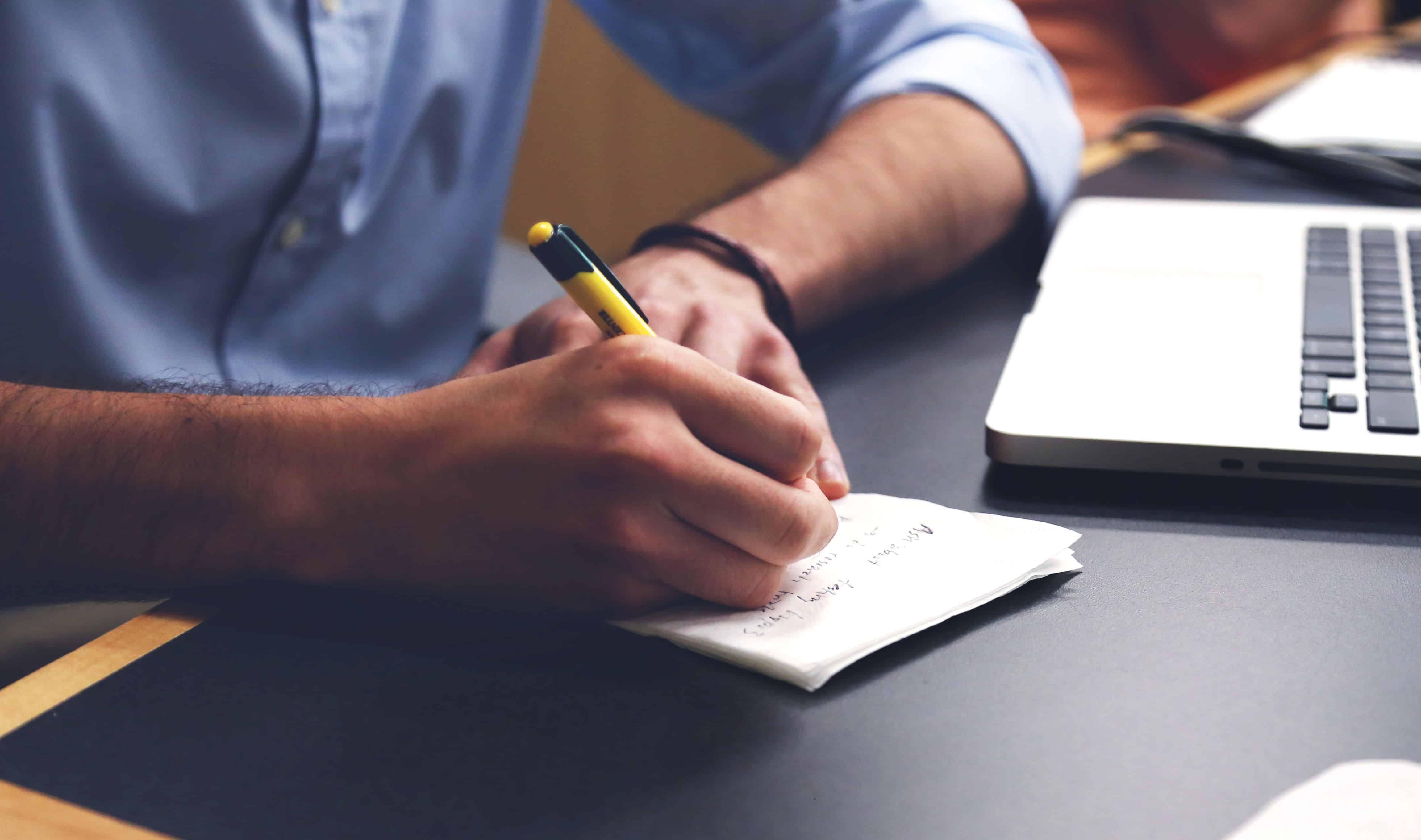 5 ways qualify sales prospects