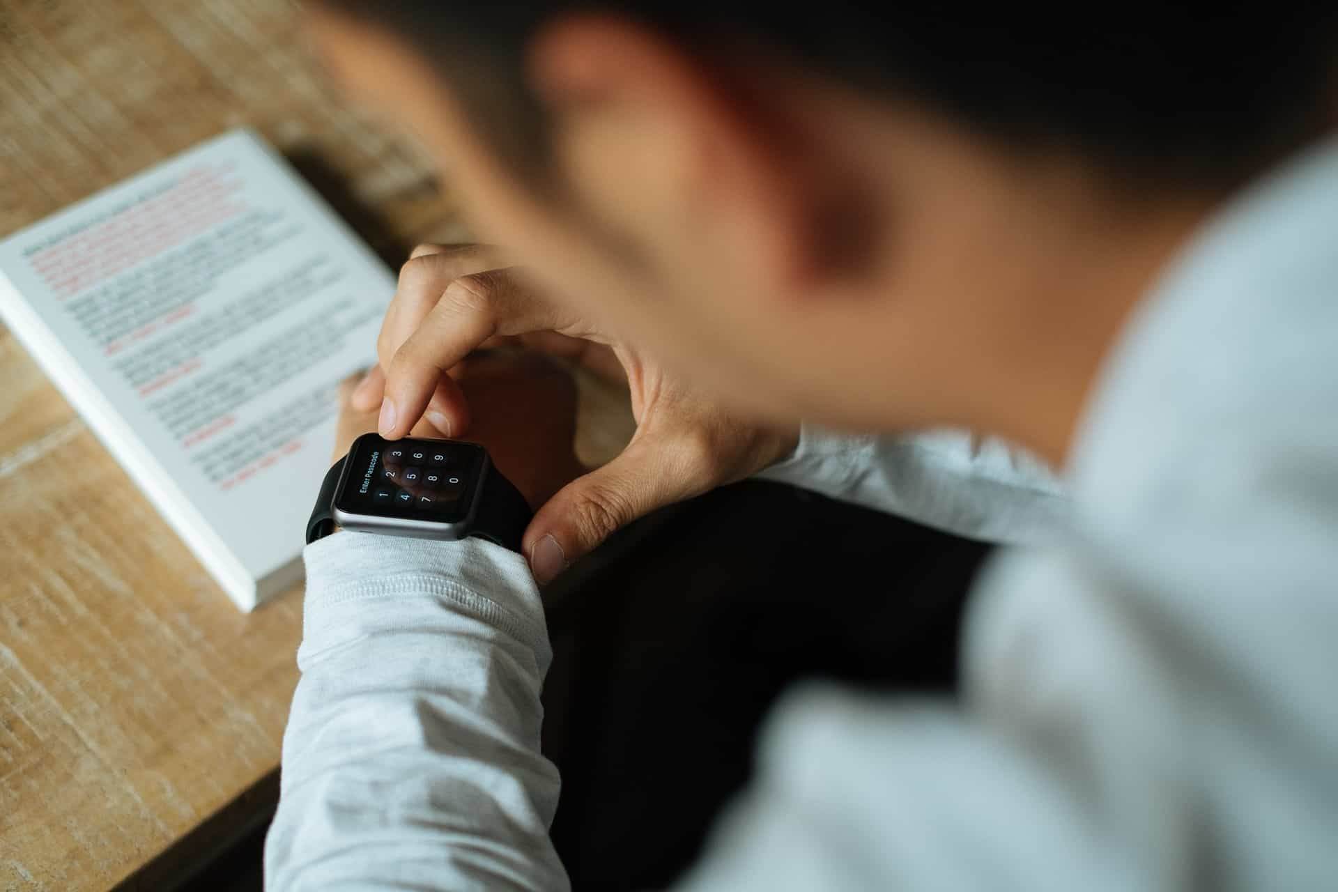 time management for salespeople