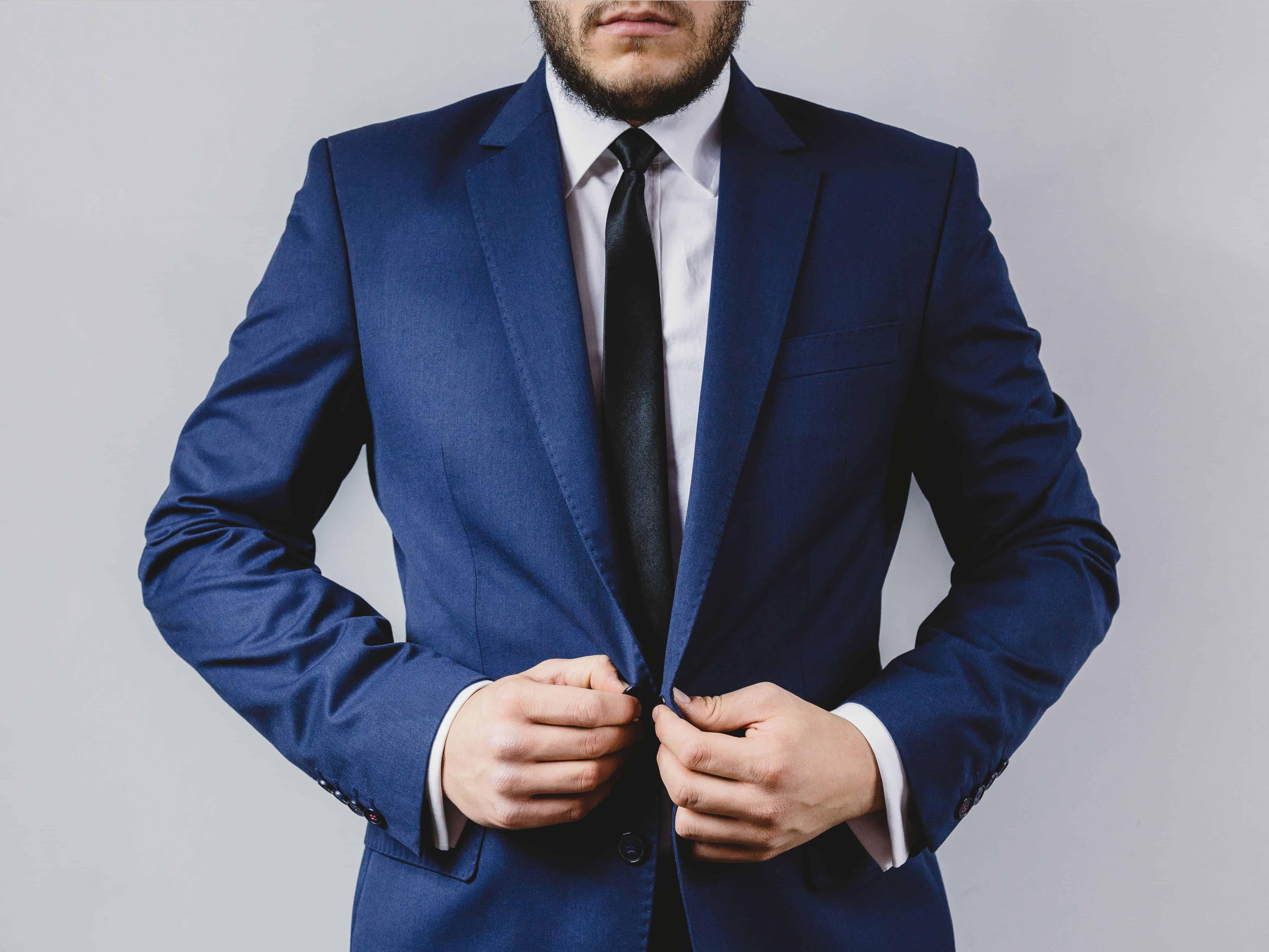 sales-presentation-strategies