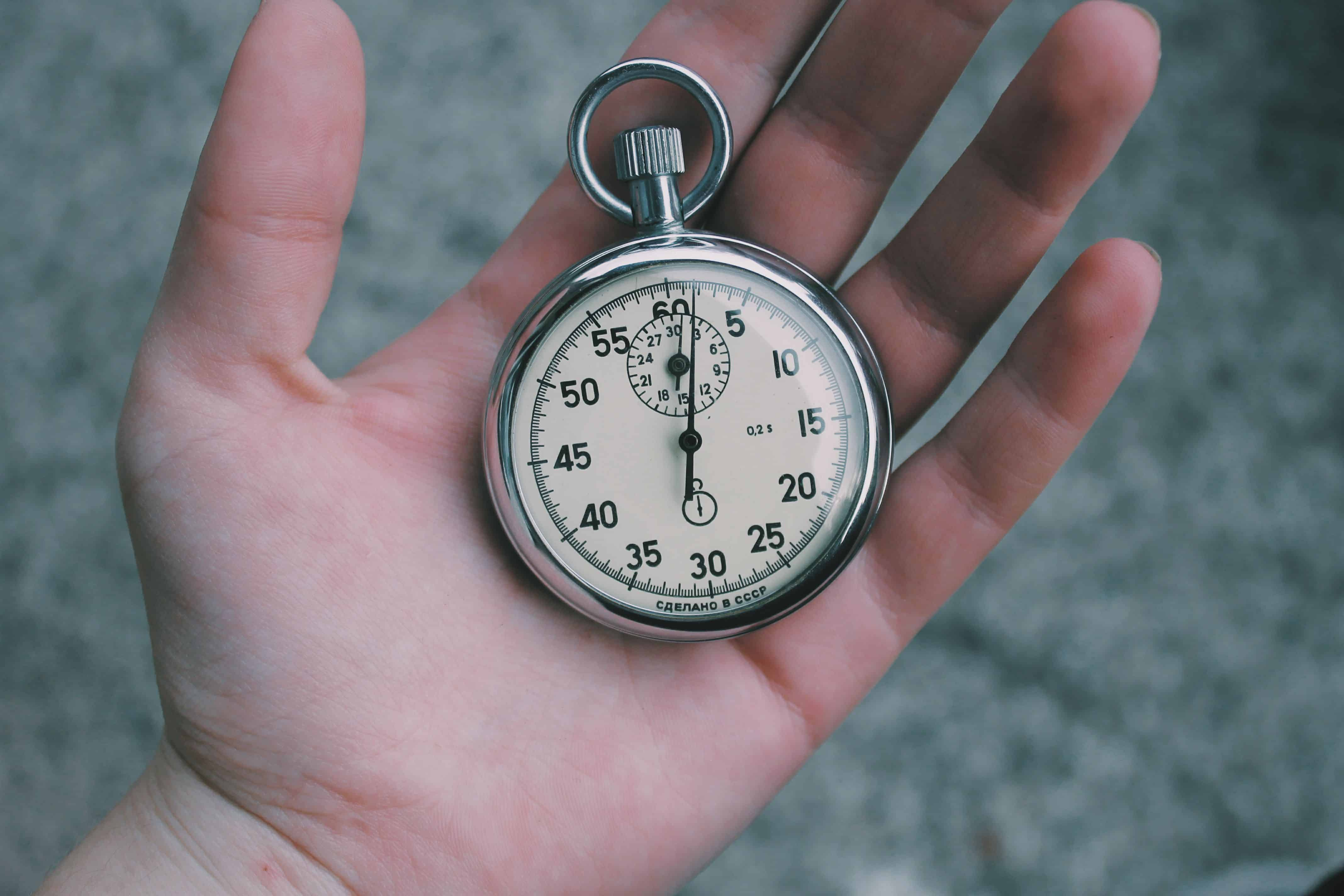 save-time-sales-reporting-compressor