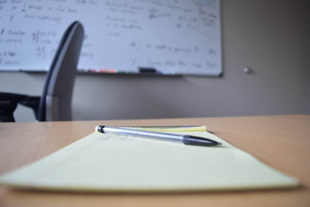 World-Class Sales Training Program