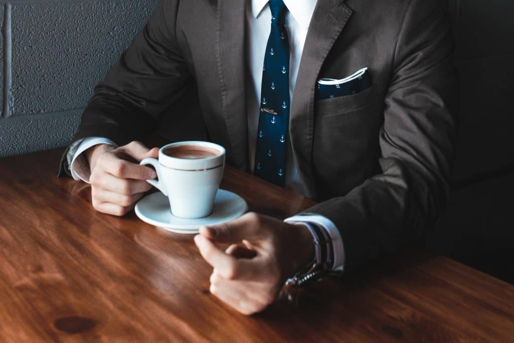 Right Time to Hire Your Next Salesperson