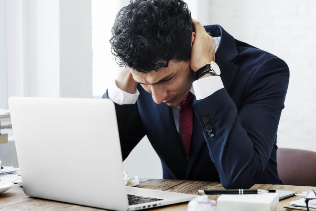 Salespeople Hate Using CRM