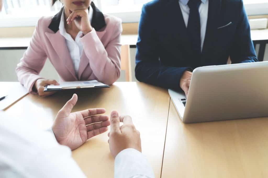 hiring_a_sales_team