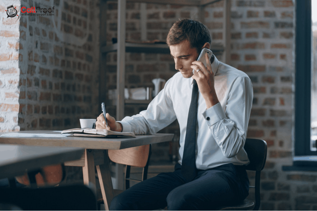 overcome_cold_calling_anxiety