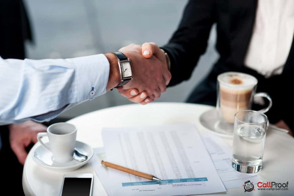 The Psychology of Sales- 4 Important Principles to Help You Close More Deals