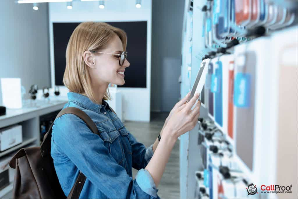 Wireless Retailers_ How to Drastically Improve You
