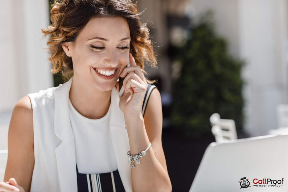 Make calls directly through CallProof, Record Inbound & Outbound Calls, and use SMS & SMS broadcasting with CallProof Voice. CallProof automates mundane tasks so your sales team can focus on clients.