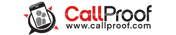 About CallProof
