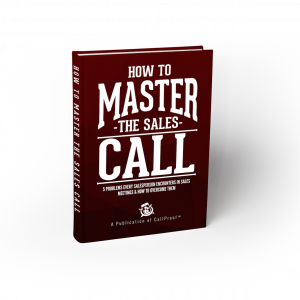 CALL_PROOF_Hardcover_Book